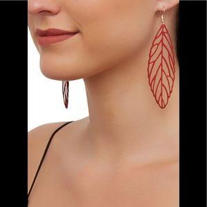 Earring Set 3 pair